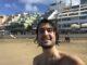 Kanarya Adaları Gezi Notları: Hola Las Palmas!